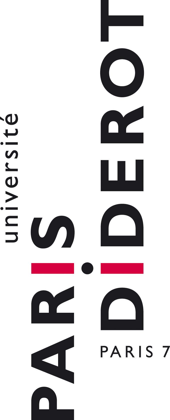 LogoP7.png